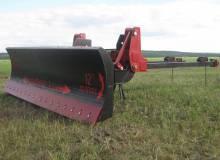 Оборудование для тракторов купить